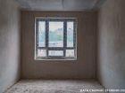 Дом премиум-класса Коллекция - ход строительства, фото 24, Июнь 2020