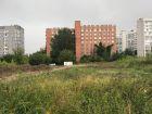 ЖК Корица - ход строительства, фото 14, Июль 2020