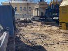 ЖК Арбат-2 - ход строительства, фото 9, Март 2021