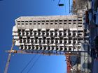 ЖК С видом на Небо! - ход строительства, фото 15, Апрель 2021