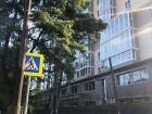 ЖК Нахичевань - ход строительства, фото 16, Август 2018
