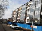 ЖК Зеленый квартал 2 - ход строительства, фото 14, Март 2021