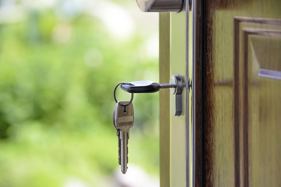 Закон об ипотечных каникулах вступает в силу 31 июля. Рассказываем, кому положена отсрочка - фото 1