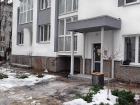 Ход строительства дома № 1 в ЖК Клевер - фото 3, Декабрь 2019