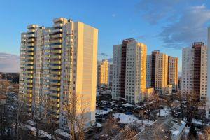 Взгляд из кремля: министр строительства Нижегородской области рассказал об итогах 2020 года и планах на 2021