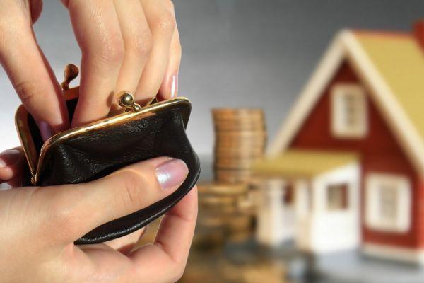 Когда не нужно платить налог от продажи квартиры или дома?