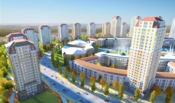 ЖК НОВИНКИ Smart City - фото 10