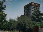 ЖК Царское село - ход строительства, фото 8, Август 2021