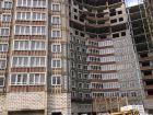 ЖК Монте-Карло - ход строительства, фото 68, Февраль 2021