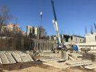 ЖК Орбита - ход строительства, фото 80, Март 2020