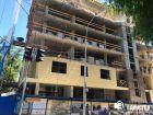 ЖК Дом на 14-й Линии - ход строительства, фото 95, Июнь 2018