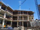 ЖК Юбилейный - ход строительства, фото 176, Июнь 2018