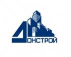 ГК ООО «Донстрой»