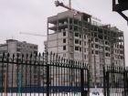 ЖК Северный Дворик - ход строительства, фото 8, Декабрь 2015