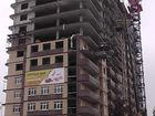 ЖК Уютный дом на Мечникова - ход строительства, фото 64, Февраль 2018