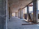 ЖК На Высоте - ход строительства, фото 145, Сентябрь 2020