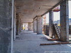 ЖК На Высоте - ход строительства, фото 96, Сентябрь 2020