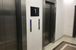 Все, что вам нужно знать о замене лифтового оборудования