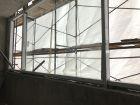 Ход строительства дома № 1 в ЖК TRINITY (Тринити) - фото 41, Декабрь 2017