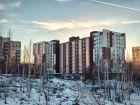 ЖК Каскад - ход строительства, фото 11, Декабрь 2016