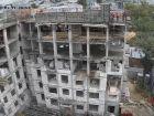 ЖК Шаляпин - ход строительства, фото 14, Август 2020