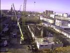 Апарт-Отель Гордеевка - ход строительства, фото 58, Октябрь 2020