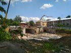 Жилой дом: ул. Страж Революции - ход строительства, фото 41, Июнь 2018