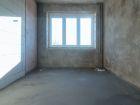 Жилой дом: г. Дзержинск, ул. Буденного, д.11б - ход строительства, фото 16, Апрель 2019