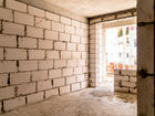 Дом премиум-класса Коллекция - ход строительства, фото 41, Май 2020