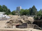 ЖК Гранд Панорама - ход строительства, фото 61, Май 2020