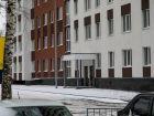 ЖК Каскад на Ленина - ход строительства, фото 88, Декабрь 2020