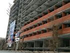 ЖК Старт - ход строительства, фото 10, Январь 2020