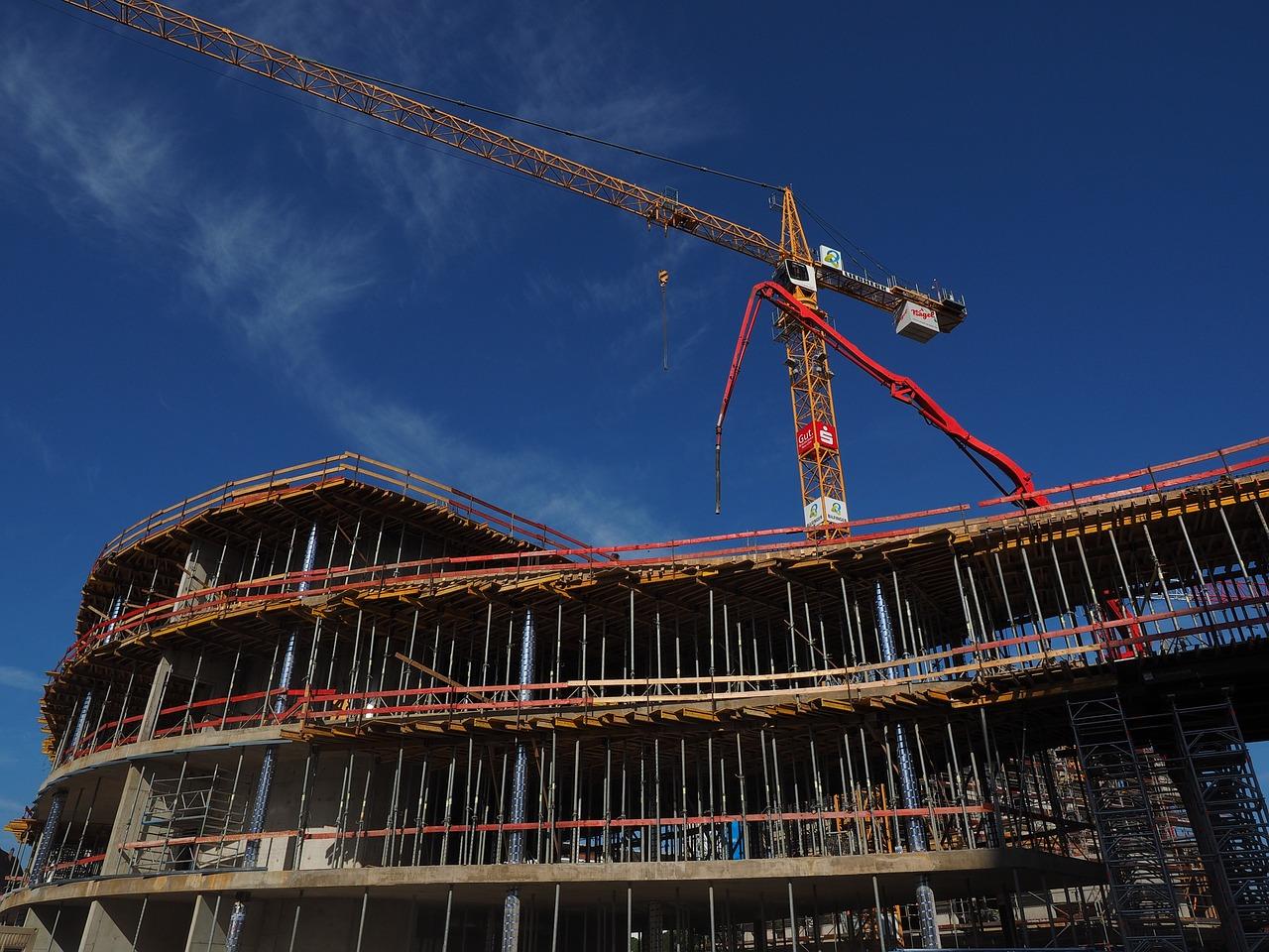 Глава Самары разрешила «Кошелеву» строительство апарт-отеля у Волги