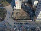 ЖК Кристалл 2 - ход строительства, фото 6, Декабрь 2020