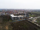 ЖК Открытие - ход строительства, фото 48, Март 2020