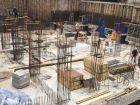 ЖК Онегин - ход строительства, фото 26, Январь 2020