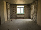 ЖК Розмарин - ход строительства, фото 5, Апрель 2020