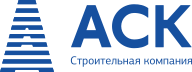 АльфаСтройКомплекс