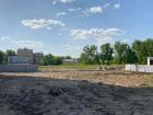 Ход строительства дома № 16 в ЖК Город времени - фото 13, Июнь 2021