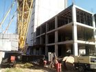Ход строительства дома № 7 в ЖК Заречье - фото 35, Август 2020
