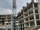 ЖК Монте-Карло - ход строительства, фото 111, Май 2020