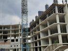 ЖК Монте-Карло - ход строительства, фото 8, Май 2020