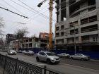 ЖК Островский - ход строительства, фото 47, Январь 2020