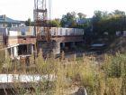 Жилой дом: г. Дзержинск, ул. Кирова, д.12 - ход строительства, фото 3, Сентябрь 2020