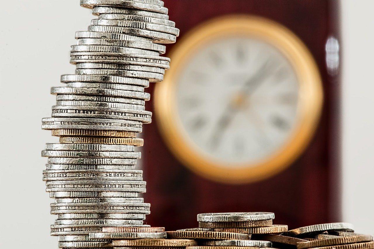 Свыше 23 тысяч ипотечных кредитов выдано в Нижегородской области в 2019 году