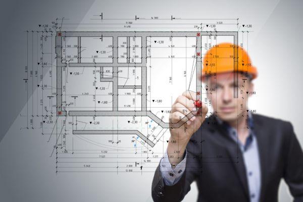 Кадастровый инженер: как выбрать подходящего специалиста?