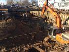 ЖК Классика - Модерн - ход строительства, фото 84, Февраль 2016